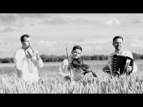 "Гурт ""Награш band"", відео 25"