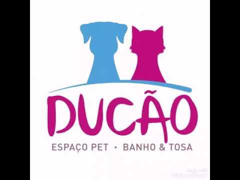 ESPACO PET DUCÃO BANHO E TOSA - AR30MIX
