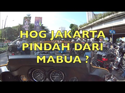 mp4 Harley Owner Group Indonesia, download Harley Owner Group Indonesia video klip Harley Owner Group Indonesia