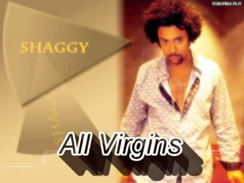 Música All Virgins