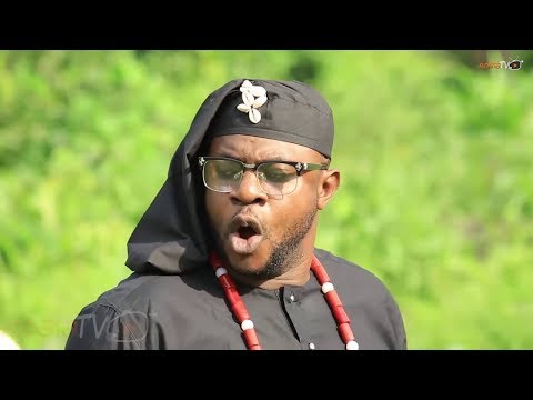 Download Yeye Alara Latest Yoruba Movie 2018 Drama Starring Odunlade Adekola | Eniola Ajao | Ireti Osayemi HD Mp4 3GP Video and MP3