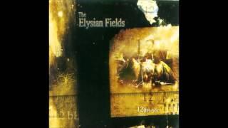 01.The Elysian Fields-Enshield My Hate Eternal