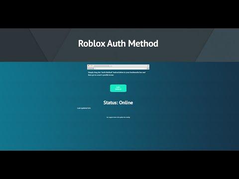 robloxpasswordcrackersoftware