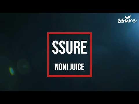 Ssure Noni fruit Herbal Juice by SS Entrepreneurs