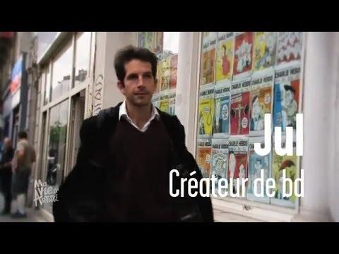 Vidéo de  Jul