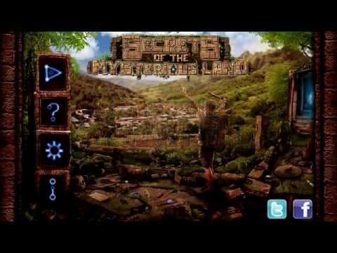 Video of Hidden Object: Mystery Land