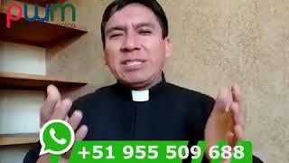 ¿Cuánto cuesta la visita del Papa?
