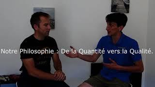 Antoine Saunier - BORDEAUX