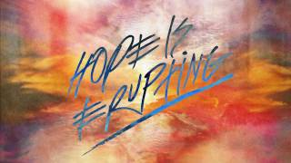 Citipointe Live - Hope Is Erupting - Teaser (2011)