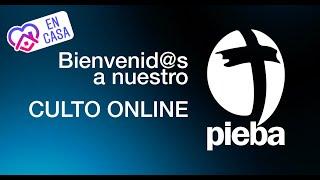 PIEBA Alicante