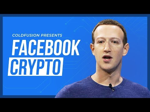 mp4 Crypto Facebook, download Crypto Facebook video klip Crypto Facebook