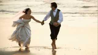 Xристианские свадебные песни 2