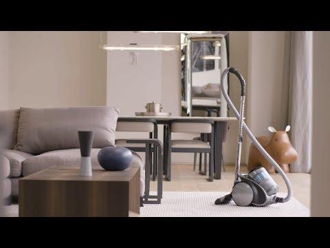 Swan – Eureka MultiForce Pet