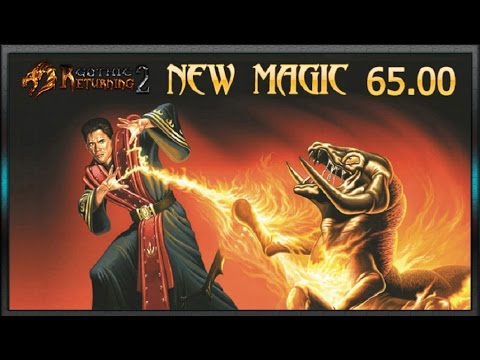 Чёрная магия в свердловской области