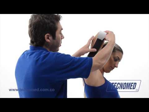 El gel más eficaz de dolor de espalda