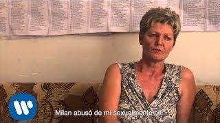 César debe morir - Bebe  (Video)