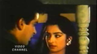 Ehsaan Tera Hoga - YouTube