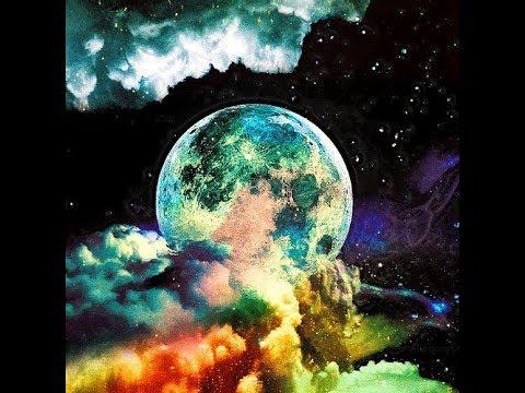 Gambaran Mimpi || Lukisan Yang Terindah