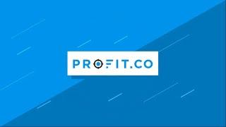 Profit video