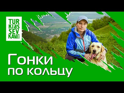 Бештау | Кольцевая автодорога #кавказ #горыкавказа #кавказтуризм #путешествия #туризм #бештау #КМВ