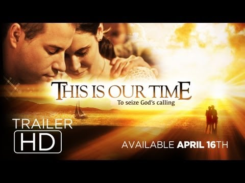 ºº Free Watch This Is Our Time