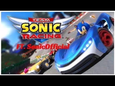 YouTube | Sonic the Hedgehog! Amino