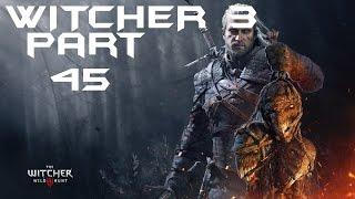 Kurdax Hrá WItcher 3 | CZ/SK Komentár | #45 Chlastačka Na Kear Morhen|  HD 1080p