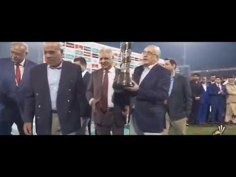 Winning Moments | PSL 2