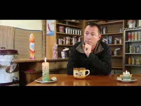 Prostaty vibrační masér z Číny prospěchu či újmy