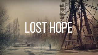 """Lost Hope"" Deep Storytelling Hip Hop / Rap Beat | Contrary Beats"