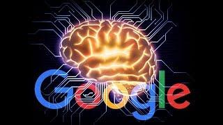 Документальный фильм - Взгляд изнутри компании Google 2018 [ART]
