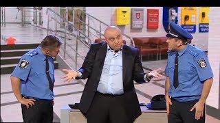 Приколы из дизель шоу - права человека в Украине, смешные моменты шоу  ИЮЛЬ