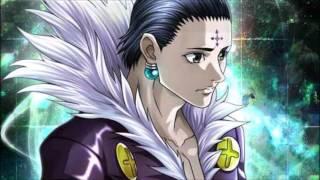 Hunter × Hunter (2011) - Phantom Troupe Soundtracks
