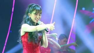 [LIVE] Hari Won - IT'S YOU | Mini Concert Galaxy Of Love