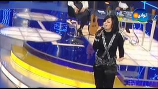 تحميل اغاني Diana Karazon - Hebny Dom / ديانا كرازون - حبنى دوم MP3