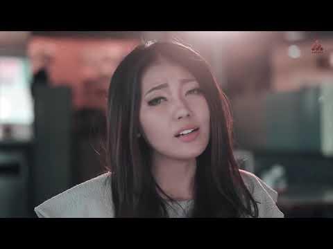 Video Via Vallen - Secawan Madu (Official Music Video)