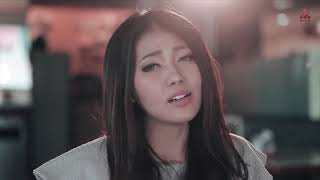 Gambar cover Via Vallen - Secawan Madu (Official Music Video)