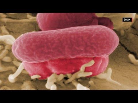 Ciò che la medicina di prendere per il cancro alla prostata