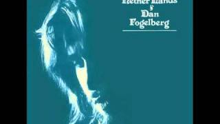 Dan Fogelberg - False Faces