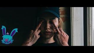 Skrillex & Poo Bear   Would You Ever (Prismo Remix)