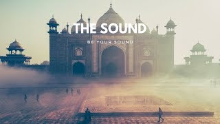 Love - Bensound - Самые лучшие видео
