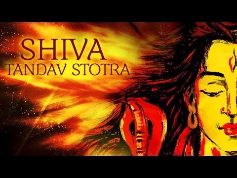 Shiva Tandava Stotram   Lord Shiva   Devotional