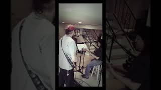 Surrender Cheap Trick cover