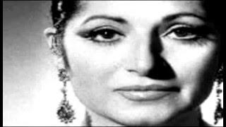 Juanita Reina: Y Sin Embargo Te Quiero