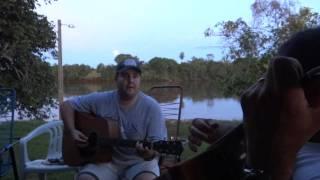 Fernando Bernardes e Arnaldinho - Blue Bonnet Blues