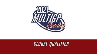 2021 MultiGP Global Qualifier - MA Drone Racing