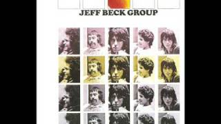 Jeff Beck Group - Going Down