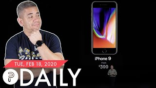 iPhone 9 Launch Date Seems AGGRESSIVE?
