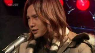 Mary Stayed Out All Night Ost Take Care My Bus 장근석 MV Veelmade