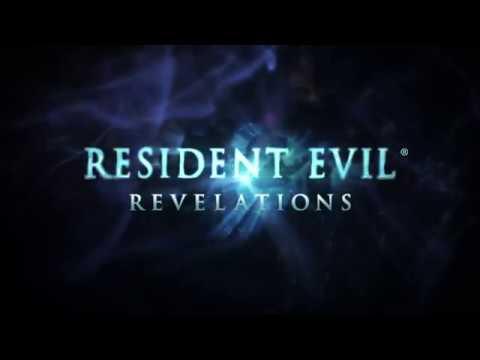 Resident Evil Revelations PS4 / X1 Announce Trailer thumbnail